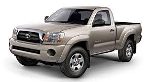 small trucks | Best Small Truck | Trucks | Pinterest | Trucks, Cars ...