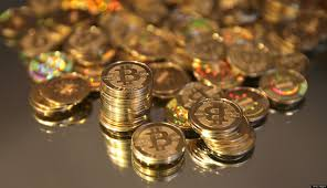 Qual é o problema do Bitcoin e por que as pessoas estão preocupadas com a  mudança | Negócios