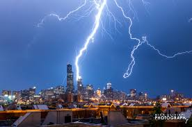 lighting pictures. photo tutorial u0026 gallery how to photograph lightning at night nick ulivieri photographynick photography lighting pictures e