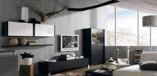 modern house furniture. modernlivingroombedroomstudyfurniture11 modern house furniture i