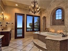 high end bathroom designs. High-end-bathrooms-fresh-emejing-modern-mansion-bathroom- High End Bathroom Designs