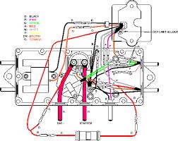 yamaha blaster wiring diagram yamaha automotive wiring diagrams f4253 yamaha blaster wiring diagram f4253