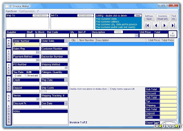 Free Invoicing Software Download Download Free Gt Invoice Maker Gt Invoice Maker 7 0 Download