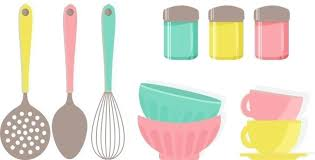 teal kitchen utensils rudranilbasume