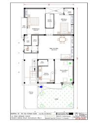 20 x 30 house plans bigarchitects pinned by modlar com