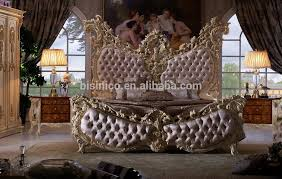 Bisini Luxury Bedroom Luxury Bedroom Furniture Luxury Bedroom