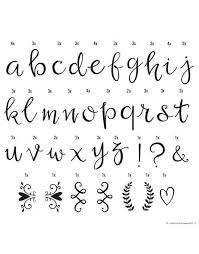 Best 25  Cool fonts ideas on Pinterest   Cool fonts alphabet as well  furthermore Best 25  Drawing letters ideas on Pinterest   Different letter likewise  as well  in addition  besides Cool Ways To Write Letters Of The Alphabet   Home Design as well 93 best Fancy Fonts images on Pinterest   Handwriting fonts furthermore Creative Ways To Write Letters   Design Decoration likewise Best 25  Cool fonts alphabet ideas on Pinterest   Cool writing further Creative Writing'. on latest cool ways to write letters