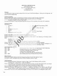 Resume Templates For Google Docs Classy Resume New Free Resume Templates Google Do Athcon