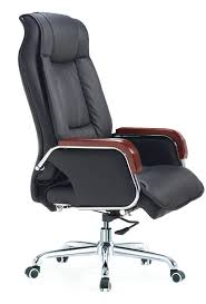 rocking office chair. Unique Rocking Leather Office Chair Antique Chairrocking Chairsleather  Seats Chairs For Rocking Office Chair R
