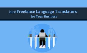 Freelance Designer Jobs In Chennai Freelance Language Translator Jobs In Jobs In Delhi India