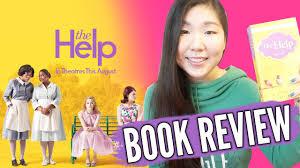 the help by kathryn stockett acirc rad book club review the help by kathryn stockett acirc149145 rad book club review