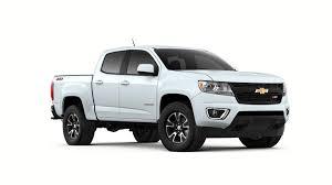 2018 chevrolet pickup colors.  pickup 2018 chevrolet colorado summit white exterior color gaz to chevrolet pickup colors