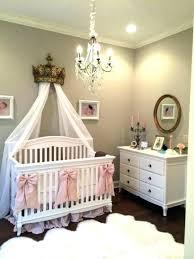 baby nursery chandeliers lighting for baby