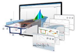 Monumental Release Of Allplan Bridge 2020 In October 2019