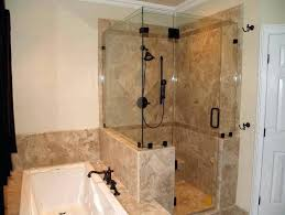 bathroom remodel how to. Beautiful How Diy Shower Stall Bathroom Astounding Remodel How To  Yourself On Budget With Curtain Ideas  For