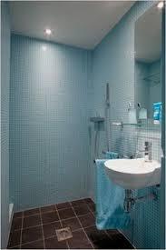 Small Bathroom And Wetroom Ideas  Ideal StandardSmall Bathroom Wet Room Design