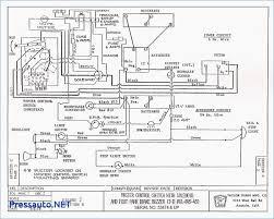 golf cart turn signal wiring diagram free room planning vintagegolfcartparts of harley davidson gas golf