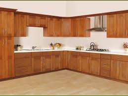 Unfinished Kitchen Furniture Kitchen 49 Unfinished Kitchen Cabinets Great Concept Unfinished