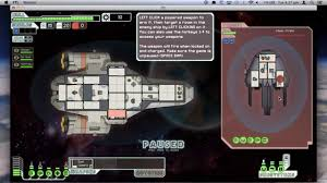 Faster Than Light Free Download Ftl Faster Than Light Mac Free Youtube