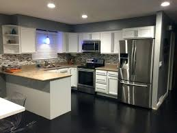 kitchen cabinets cabinet painting custom showrooms mn