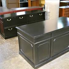 office surprising kimball desk kimball furniture with wooden desk black themes desk and drawers