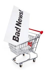 wordpress shopping carts shopping carts for wordpress