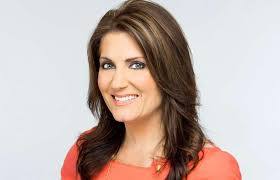 after 21 years news 4 san antonio s leslie bohl will bid the morning anchor desk