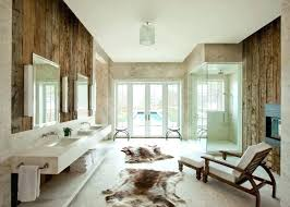 french country bathroom designs. French Country Bathroom Designs Modern Decorating Ideas