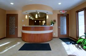dental office front desk design. Dental Office Front Desk Design D