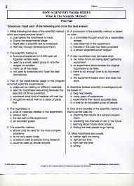 scott county ninth grade school method video quiz 1 jpg