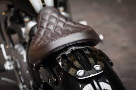 the all new bonneville speedmaster accessories triumph motorcycles