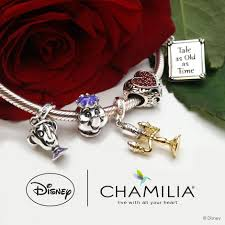 beauty the beast full bracelet sm image 72dpi