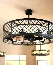 kitchen ceiling fans kitchen ceiling fan with light fans for kitchens small led kitchen ceiling fan kitchen ceiling fans