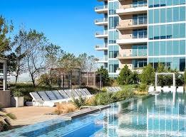 Dallas Design District Apartments Unique Design Inspiration