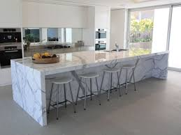 Polished Kitchen Floor Tiles Kitchen Dining Sareen Stone