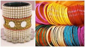 excellent ordinary bangle storage diy bracelet holder bangle holder stand ya36
