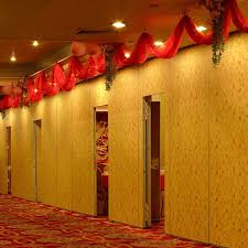 sliding partition wall sliding doors