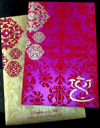 Designer Wedding Cards Chawri Bazar Classic Designer Wedding Cards Stationery Home