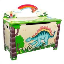 fantasy fields toy chest off 63