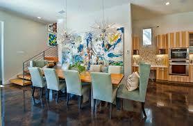 Tableau salle à manger table de salle à manger ronde avec rallonge ...