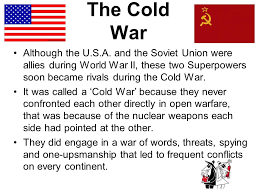 essays on the cold war << essay writing service essays on the cold war