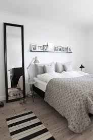 Best 25+ Pictures over bed ideas on Pinterest | Decor over bed, Hanging  pictures on the wall and Shelving behind couch