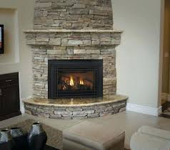 moving gas line for fireplace cost of insert ideas a