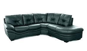 small leather corner settee small leather sofa beds small leather corner sofa bed small leather sofa small leather