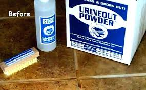 remove tile grout how to remove old tile urine stained ceramic tile and grout remove tile remove tile grout how to remove old