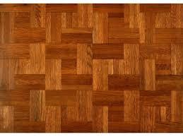 cherry wood flooring texture. Brilliant Texture Hardwood Parquet Flooring Texture With Cherry Wood Texture A