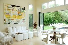 contemporary sunroom furniture. Contemporary Sunroom Furniture Ideas Riyadh Ksa