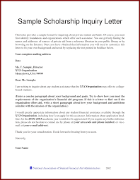 Letters Of Recommendation For Scholarship May College Essay Writing Overview This Essay How To Write A 8