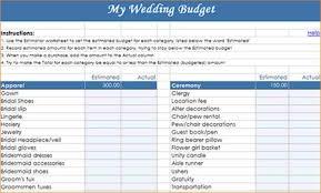 Jewelry Inventory Spreadsheet Template Tagua Spreadsheet Sample