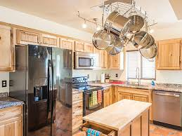Ranch House Kitchen 3 Bed 2 Bath Old Pueblo Ranch House Homeaway Peter Howell